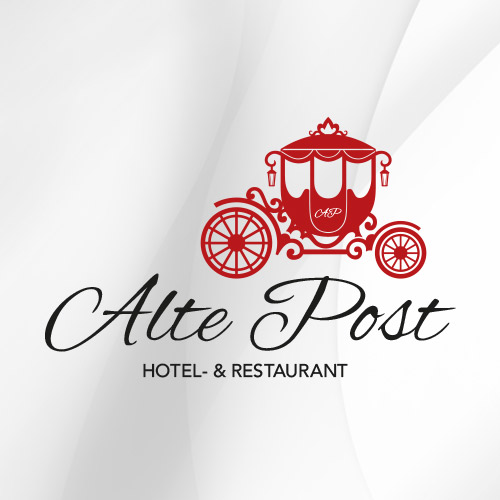 Hotel- & Restaurant Alte Post